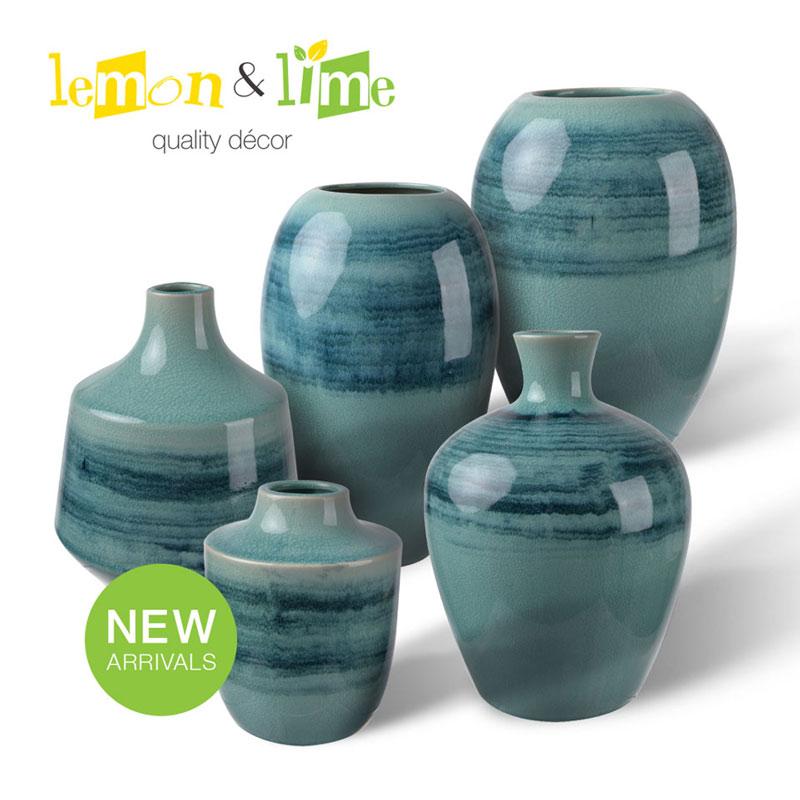 25.05.17---New-Decorative-Pots