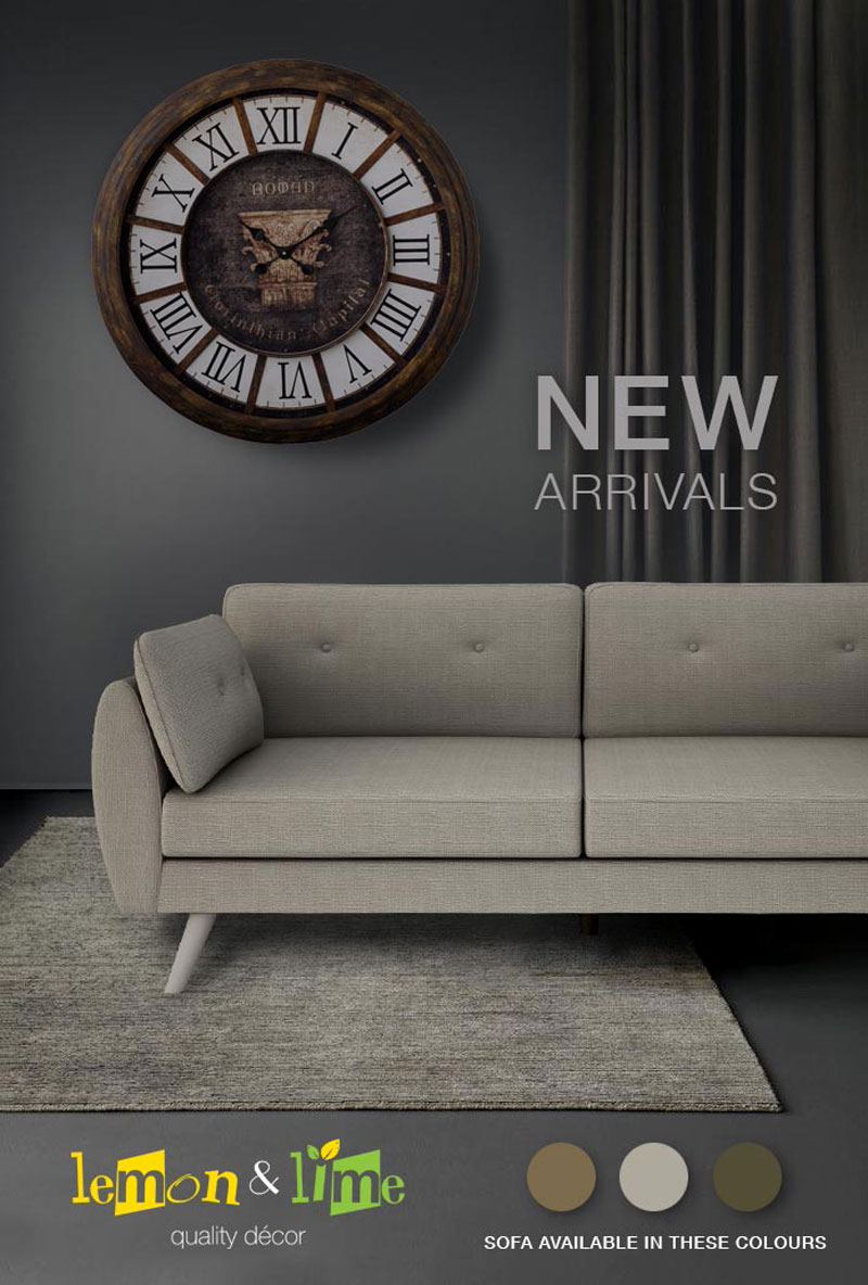 New-Arrivals-of-Sofa---01.06.17