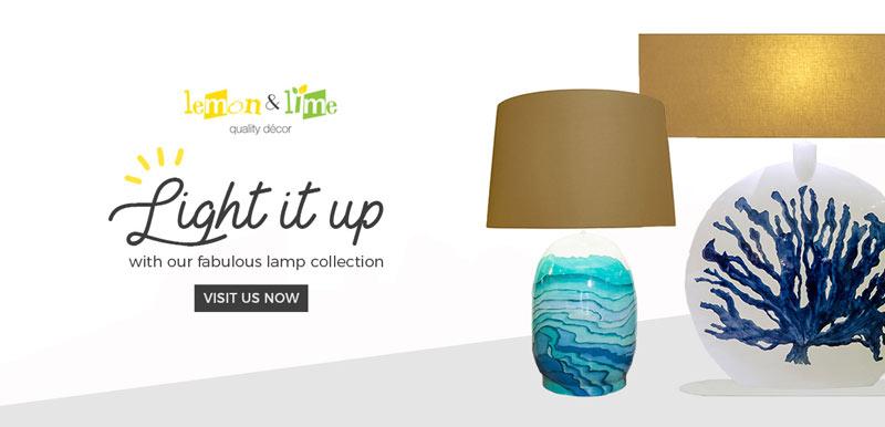 Advert---Lamps---12.07.17