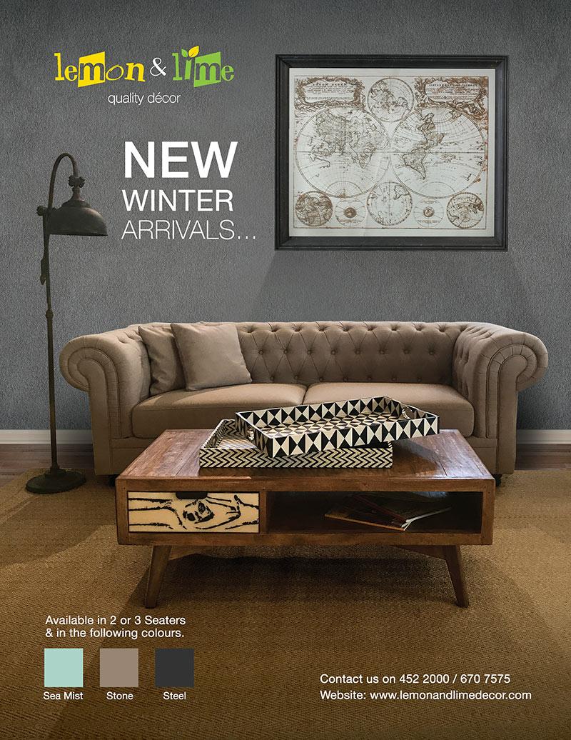 La-Case-Advert----NEW-WINTER-ARRIVALS---03.07.17---PNG