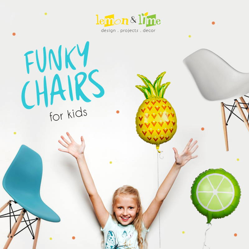 FB_Post_Funky_chairs_KIDS